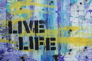 body_livelife