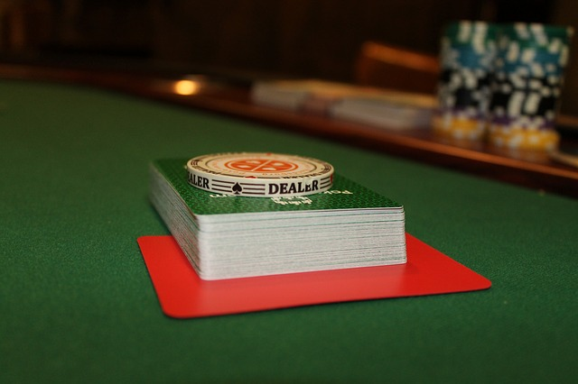 feature_holdem poker rules