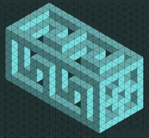 body_isometricdesign