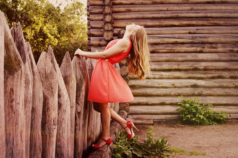 body_summerdress