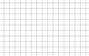 10 Popular Types Free Printable Graph Paper