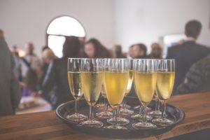 body_champagne
