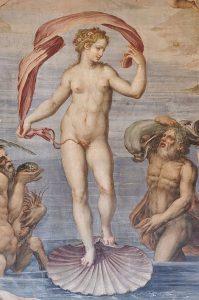 Nascita_di_Venere_Palazzo_Vecchio_n02