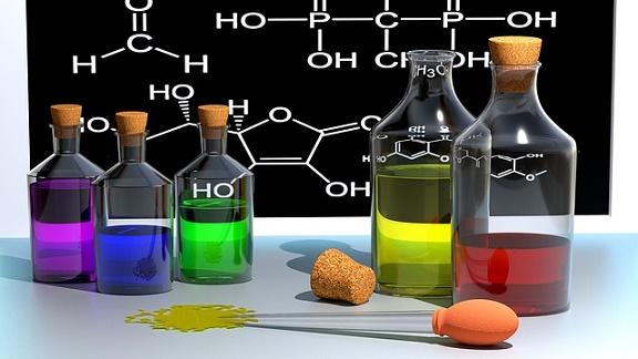 feature_kspchemistry